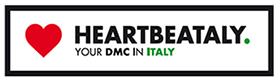 Heartbeataly